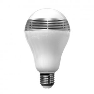 BÓNG LED BLUETOOTH 3W (DAS503)